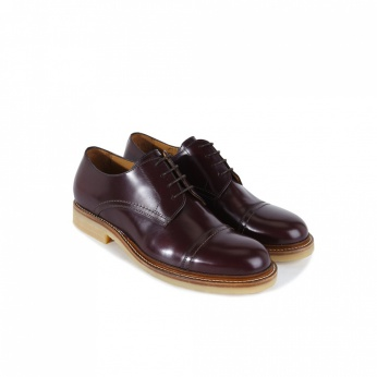 Zapatos Rocker oxford