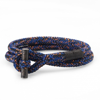 Pulsera Tiny Ted