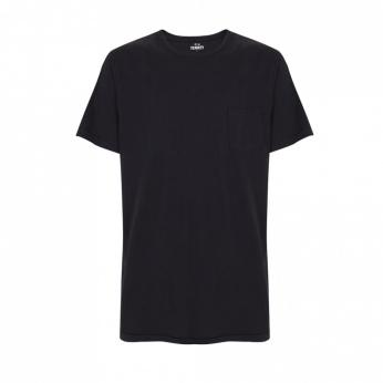 6fb57e98dec Camisetas y Polos-Colección primavera verano