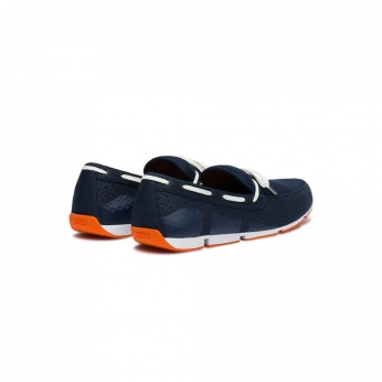 Mocasín Breeze Leap ultraligero